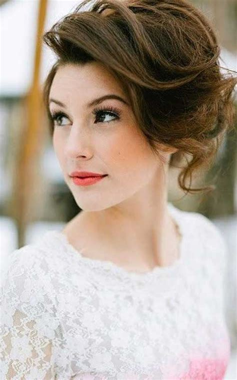 Pretty Hairstyles For by 15 Pretty Hairstyles For Hair Hairstyles