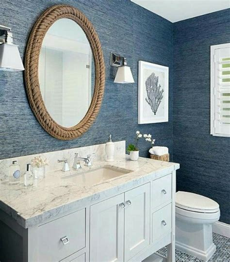 badezimmer vanity wandspiegel how can i make this happen in our guest bath mcparland