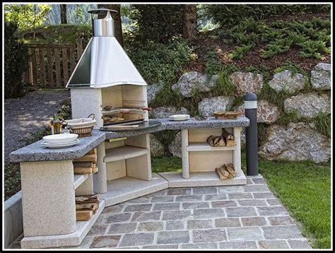 grillplatz bauen garten grillplatz im garten bauen garten