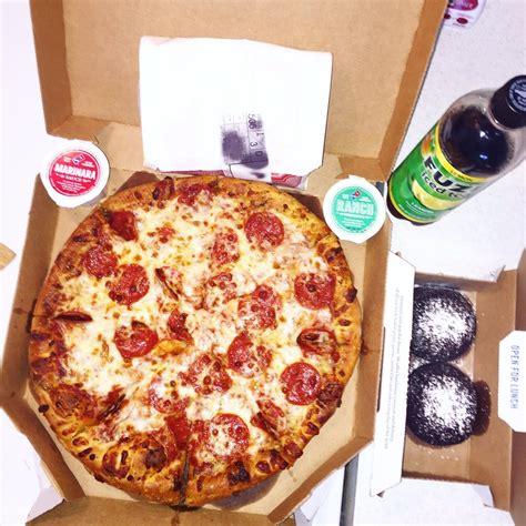 domino pizza gandaria city domino s pizza 13 recensioni pizzerie 2150 highway