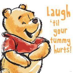 Iphone Piglet Pooh Jelly image result for images of pooh aatya