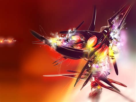 3d wallpaper for pc background amazing 3d wallpapers for desktop wallpaper pictures