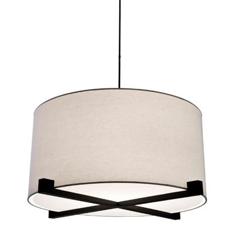 white drum pendant light white drum pendant light colour design best drum