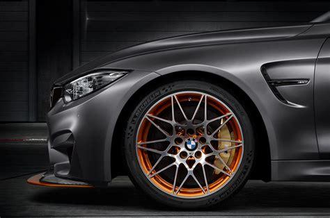 gts wheels