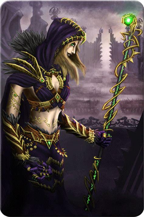 infinity wars aleta aleta immortal sorceress infinity wars wiki wikia