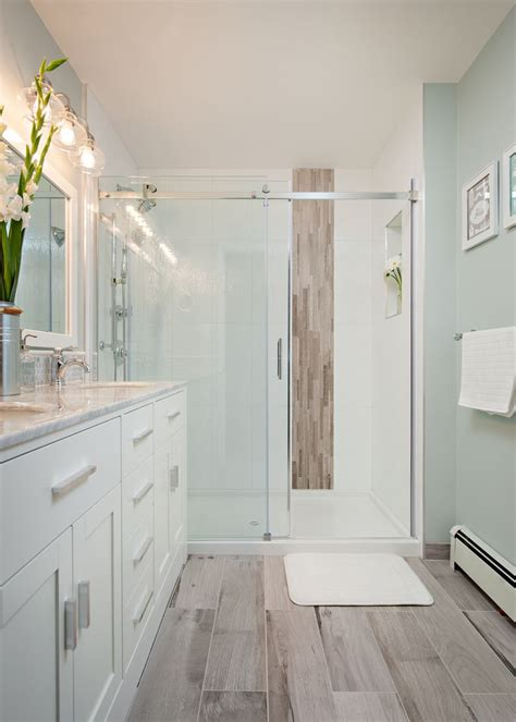laminate floor tiles bathroom best 25 spa colors ideas on pinterest spa paint colors