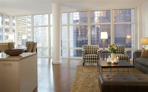 picture interior design sle hd dekstop wallpapers room room interior design style design urban penthouse room