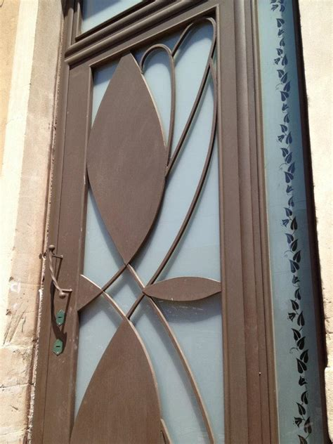 porte blindate a catania metal projects catania