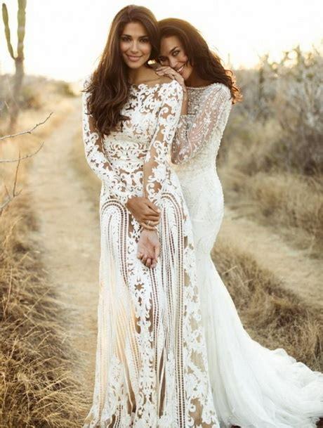 Reel Kenzi 2000 designer hochzeitskleider 2015