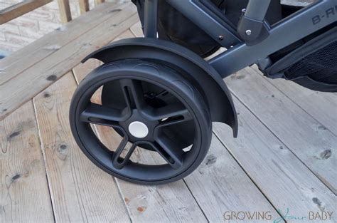 britax second seat 2016 2017 britax b ready wheel covers for second seat growing