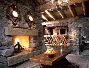 Home Design Story Rustic Stove by Log Cabin Home Designs Monumental Magnificence
