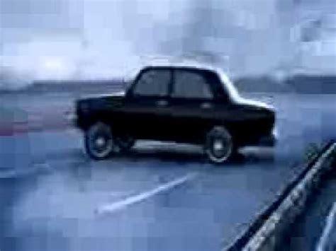 camaro vs jeep ford vs camaro vs jeep vs lada