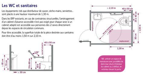 plan de travail snack 607 favori dimension toilette handicap 233 pp78 montrealeast