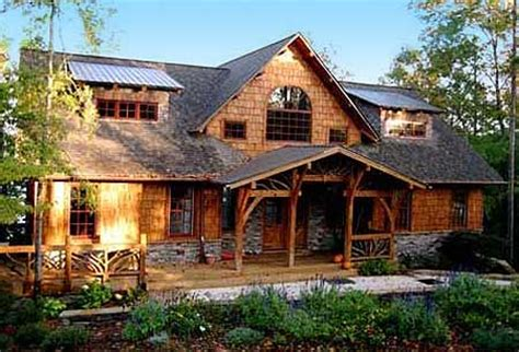 rustic luxury mountain house plans rustic mountain home stunning rustic home plan 92300mx 1st floor master