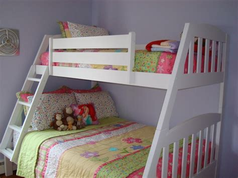 white bunk bed twin over full white twin over full bunk bed with stairs twin over full