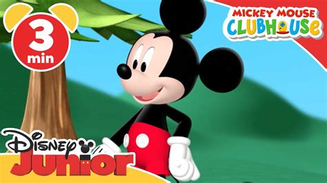 mickey mouse clubhouse schlafzimmer ideen mickey mouse clubhouse hungry chipmunks disney junior