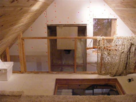 log cabin loft designs joy studio design gallery best design small cabins with loft joy studio design gallery best