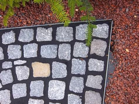Terrasse Verfugen by Pflasterfugenm 246 Rtel Zum Terrasse Verfugen Firmenpresse