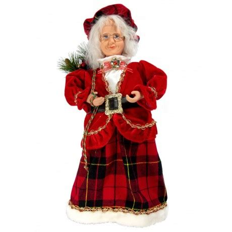 mrs claus shop joondalup prices animated traditional mrs claus decorations supplies shop