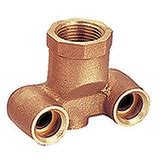 Bronze Plumbing Fittings by Plumbing Fitting Plumbing Fittings Manufacturer And