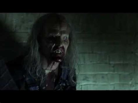 my bloody trailer german wrong turn 4 bloody beginnings trailer german