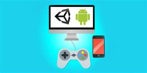 wanna be a hero fb caign to find out the real heros pay what you want master game development bundle
