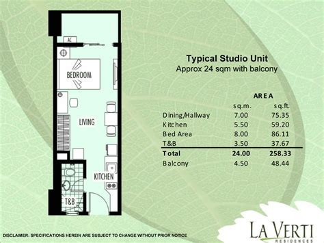 House Design Floor Plan Philippines condo sale at la verti residences condo unit floor plans