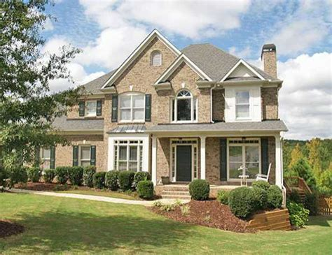 houses for sale in woodstock ga all georgia realty deborah weiner re maxwoodstock homes and townhomes all georgia