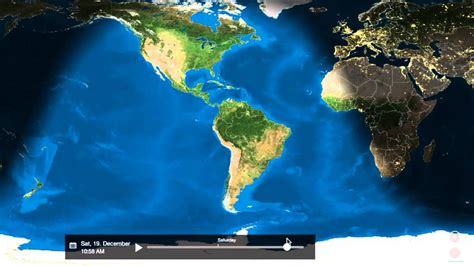 world daylight map world daylight map globe images word map images and