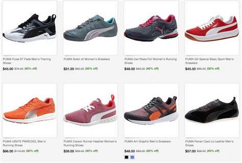 Harga New Balance Wr996 5vggxp9q shoes womens ebay styles