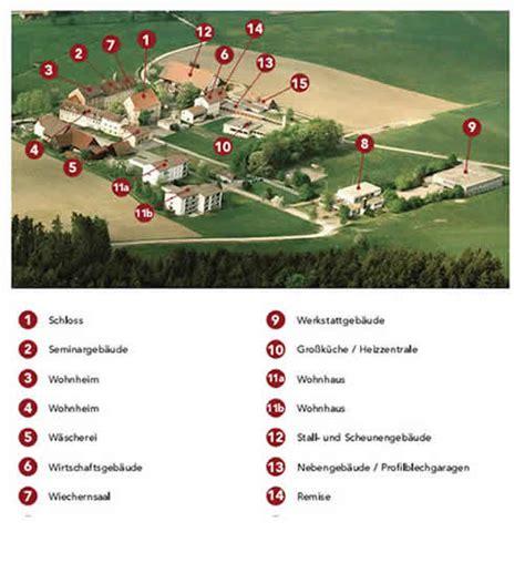 verkauf hã usern verkauf gro 223 es schlossanwesen mit 31 ha land zus 228 tzliche