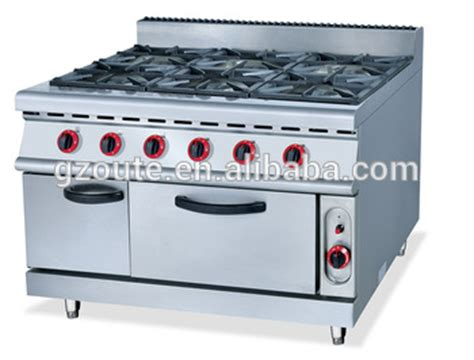kitchen induction cooker sk 14bp 700 commercial standing induction cooker with 4 burners gas oven with 2 thermostat ot 889d