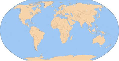labeled outline map rivers homeschool geography world map borders blank geography world maps world maps