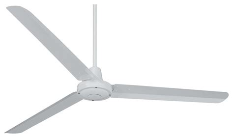 contemporary white ceiling fan white modern ceiling fans