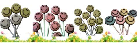 smiling coklat coklat praline 171 ichaca shop