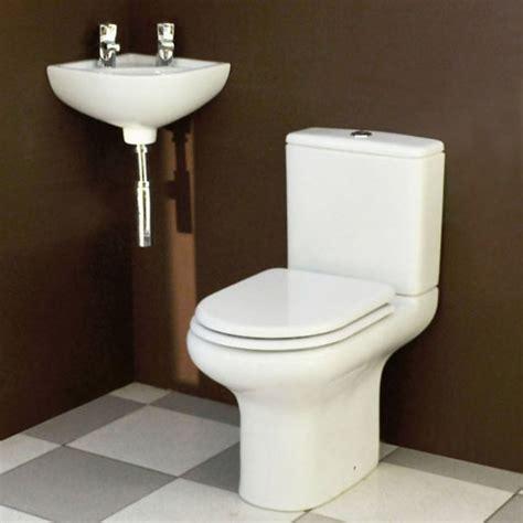 cheap traditional bathroom suites bathroom suites cheap luxury bathroom city uk sale