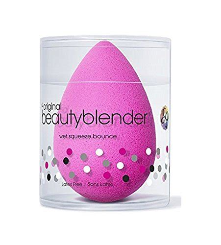 beauty blender beautyblender original the original makeup sponge for