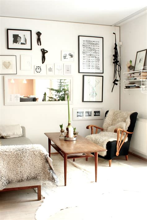 warm home interiors my scandinavian home my home sitting room winner