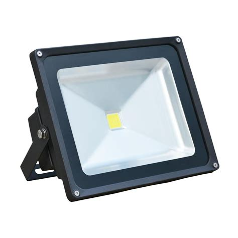 small led flood lights energywsie economical led flood lights small energy