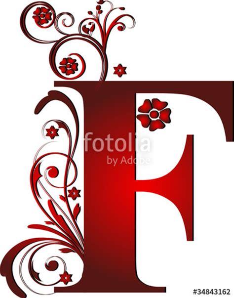 4 the love of go l d quot gro 223 buchstabe f rot quot stockfotos und lizenzfreie vektoren