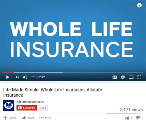 Allstate Background Check Homeowner Car Insurance Quotes In Greeneville Tn