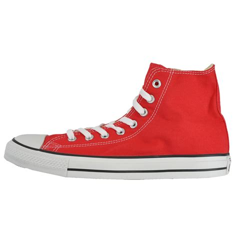 are converse running shoes converse all chucks hi low high 9162 9613 9621 7650