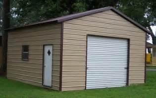 dahkero york wooden sheds