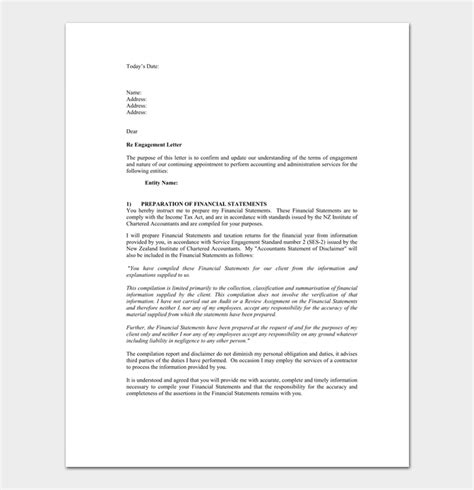 Letter Of Appointment As Insurance Broker appointment letter template 14 sle letters