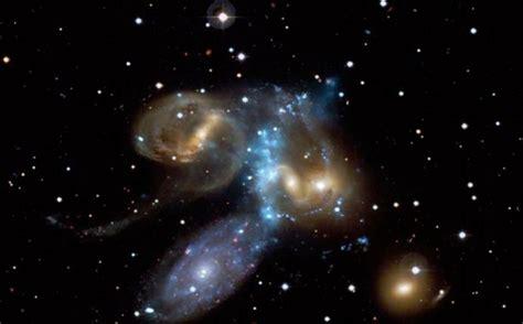 x estructura actual del universo cient 237 ficos encuentran la estructura m 225 s grande del universo tecnolog 237 a y ciencia la prensa peru