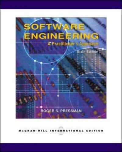 software engineering book by udit agarwal pdf pdf epub software engineering a practitioner s