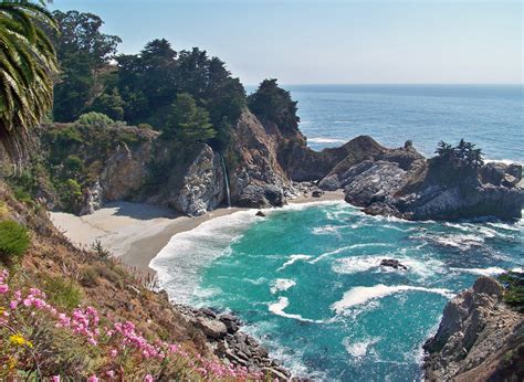 Top Mba Programs In Northern California by The Most Scenic Spot In Every State Simplemost