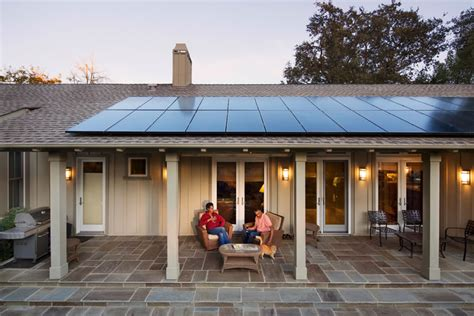 how many solar panels do i need on my home sunpower