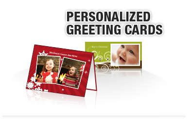 free css templates for greeting cards wish card template