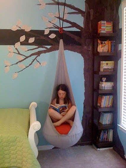 Comfy Chairs For Toddlers Espacios De Lectura Leer Aprender E Investigar En Todas